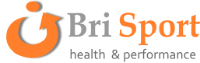 "BRISPORT ""Health & Performance"""