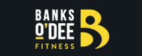 BANKS O'DEE FITNESS